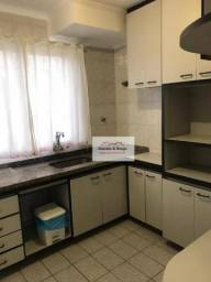 Apartamento à venda, 72 m² por R$ 245.000,00 - Picanco - Guarulhos/SP