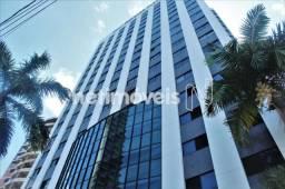 Escritório para alugar em Rio vermelho, Salvador cod:828858