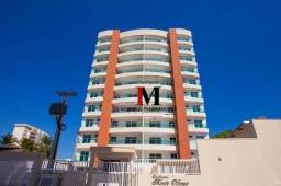 Alugamos ou vendemos apartamento novo no Cond Monte Olimpio