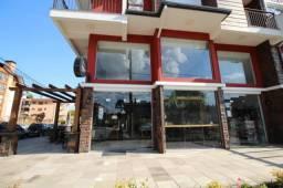 Ponto à venda, 85 m² por R$ 165.000,00 - Centro - Canela/RS
