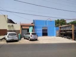 Barracão à venda, 246 m² por R$ 300.000,00 - Mapim - Várzea Grande/MT