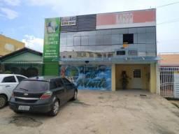 QSD 18 - Sala para alugar, 50 m² - Taguatinga Sul/DF