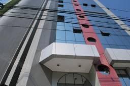 Escritório para alugar em Anchieta, Sao bernardo do campo cod:03263