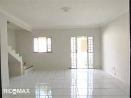 Casa com 4 dormitórios para alugar, 92 m² por R$ 2.500,00/mês - Piatã - Salvador/BA