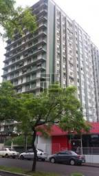Apartamento para alugar com 3 dormitórios em Centro, Santa maria cod:9689