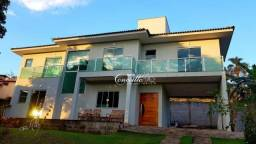 Casa com 3 dormitórios à venda, 148 m² por R$ 700.000,00 - Vale do Atibaia I - Piracaia/SP