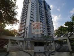 Apartamento à venda com 3 dormitórios em Barra da tijuca, Rio de janeiro cod:AP2085