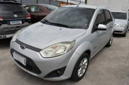 Ford fiesta sedan 2013 1.6 mpi sedan 8v flex 4p manual