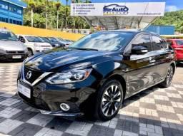 SENTRA 2018/2019 2.0 SL 16V FLEXSTART 4P AUTOMÁTICO