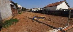 Terreno à venda, 481 m² por R$ 190.000,00 - Centro - Olímpia/SP