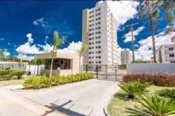 Apartamento para locação, 2 quartos, Parnamirim/RN.