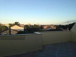 Casa Duplex em Barra do Jucu - Vila Velha, ES