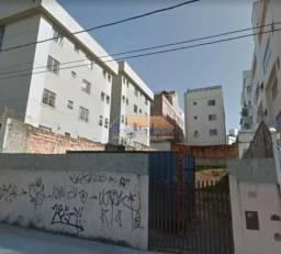 Título do anúncio: Loteamento/condomínio à venda em Santa rosa, Belo horizonte cod:41936