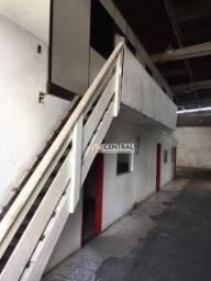 Galpão para alugar, 300 m² por R$ 4.000,00/mês - Dom Avelar - Salvador/BA