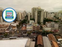 Sala para alugar, 29 m² Santa Rosa - Niterói/RJ