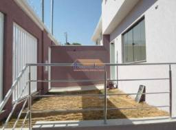 Casa à venda com 3 dormitórios em Planalto, Belo horizonte cod:42057