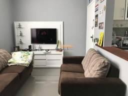 Título do anúncio: Apartamento de 2 quartos, 2 vagas de garagem, Bairro Santa Amélia, Belo Horizonte/MG