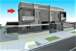 Sobrado de esquina à venda com 3 quartos, bem localizado no bairro novo A, no Sitio Cercad