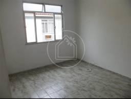 Apartamento à venda com 2 dormitórios em Cachambi, Rio de janeiro cod:884677