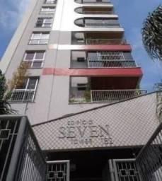 Apartamento à venda com 3 dormitórios em Setor marechal rondon, Goiânia cod:60208965