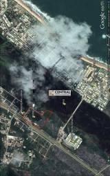 Terreno à venda, 54800 m² por R$ 16.440.000,00 - Parque Das Mangabas - Camaçari/BA