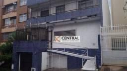 Prédio para alugar, 720 m² por R$ 12.500,00/mês - Pituba - Salvador/BA