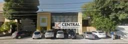 Loja para alugar, 865 m² por R$ 40.000,00/mês - Caminho das Árvores - Salvador/BA