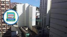 Sala para alugar, 30 m²- Centro - Niterói/RJ