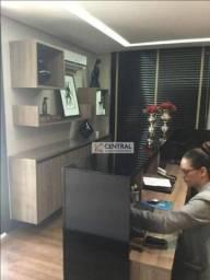 Sala para alugar por R$ 1.750,00/mês INCLUSO TAXAS - Caminho das Árvores - Salvador/BA