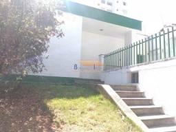 Casa à venda com 3 dormitórios em Jaraguá, Belo horizonte cod:45241