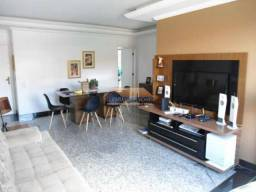 Título do anúncio: Apartamento à venda com 3 dormitórios em Santa rosa, Belo horizonte cod:44339