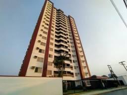 Apartamento à venda, 168 m² por R$ 580.000,00 - Centro Sul - Várzea Grande/MT