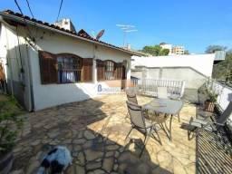 Título do anúncio: Casa à venda com 3 dormitórios em Jaraguá, Belo horizonte cod:45239