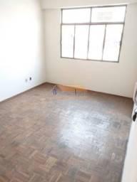 Título do anúncio: Apartamento à venda com 2 dormitórios em São cristóvão, Belo horizonte cod:42119