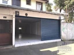 Loja para alugar, 75 m² por R$ 1.400,00/mês - Capão da Imbuia - Curitiba/PR