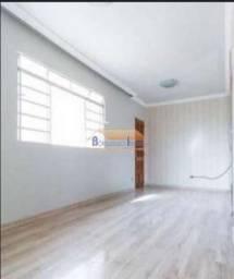 Apartamento à venda com 3 dormitórios em Sagrada família, Belo horizonte cod:43022