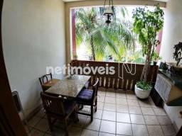 Casa à venda com 5 dormitórios em República, Vitória cod:802311