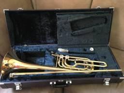 Trombone Baixo Yamaha