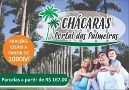 Chácara Residencial à venda, .