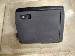 Porta luva Jetta 2012
