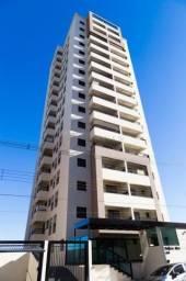 Apartamento para alugar com 1 dormitórios em Nova alianca, Ribeirao preto cod:L4768