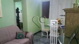 Apartamento à venda com 2 dormitórios em Madureira, Rio de janeiro cod:69-IM393884