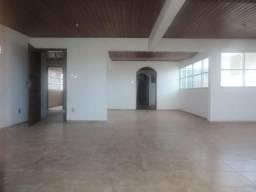 Apartamento Bairro Castália - Terceiro Andar - Venda/Aluguel