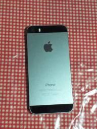VENDE-SE Iphone 5s 16gb