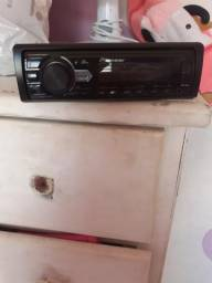Rádio da Pioneer