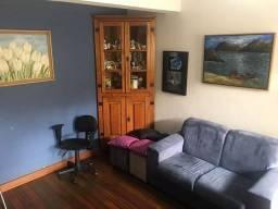 015 Vendo casa em Maruípe