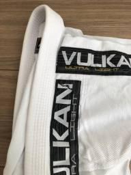 Kimono Vulkan Ultralight A1