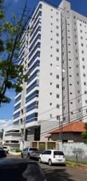 * Vendo apto residencial Infinity em Arapongas Pr