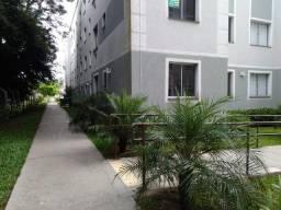 Apartamento Costeira - Araucaria