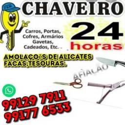 Chaveiro24horasThiago